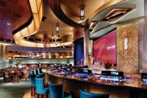 Chcotaw-Casino