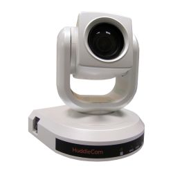 Huddlecam HD camera