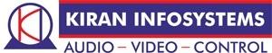 Kiran Infosystems