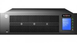 mediawall-v-500-front-panel
