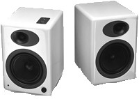 speakers-audioengine-5