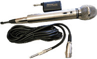 wired_microphones